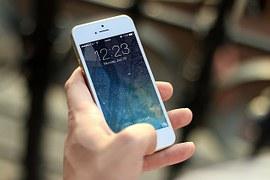 iphone-410324__180