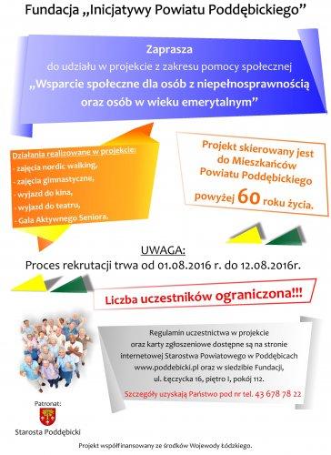 plakat_wsparcie_spoleczne_osob_niepelnosprawnych