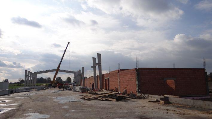 fabryka-w-feliksowie-27-10-2016-1