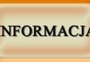 Krajowy Ośrodek Wsparcia Rolnictwa – Ogłoszenie