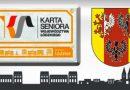 Karta Seniora Województwa Łódzkiego