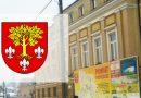 Zarząd Powiatu w Poddębicach reaguje w Naszej sprawie