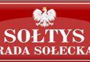 Zebranie Mieszkańców Sołectwa Praga dla wyboru Sołtysa i Rady Sołeckiej
