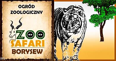 Pan Andrzej Pabich – Prezes Zarządu Dylen Sp. z o.o.  ZOO Safari w Borysewie Menedżerem Roku Regionu Łódzkiego