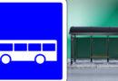 Nowa linia autobusowa Poddębice – Zelgoszcz