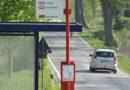 Przewoźnicy nie będą skracali trasy busów i autobusów