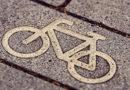 Stojaki na rowery w Poddębicach