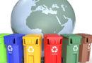 System Gospodarowania Odpadami Komunalnymi na terenie Gminy Poddębice – obowiązuje od 01.01.2020r.