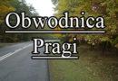 Budowa Obwodnicy Pragi