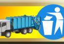 Czy w Poddębicach będą podwyżki za śmieci?